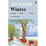 Winter: 'Dazzling, luminous, evergreen' Daily Telegraph (Seasonal Quartet Book 2)