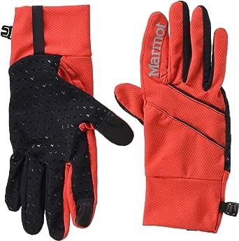 Stretch Trekking Glove / ストレッチトレッキンググローブ