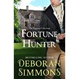 Fortune Hunter (The Regency Collection Book 3)