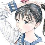 明日ちゃんのセーラー服 iPad壁紙 明日 小路(あけび こみち)
