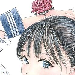 明日ちゃんのセーラー服の人気壁紙画像 明日 小路(あけび こみち)