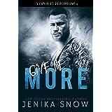 Give Me More (The Bratva Book 1)