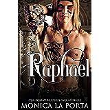 Raphael (The Immortals Book 6)