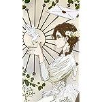 ヴァイオレット・エヴァーガーデン XFVGA(480×854)壁紙 イザベラ・ヨーク