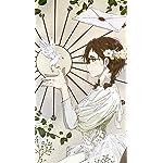ヴァイオレット・エヴァーガーデン iPhoneSE/5s/5c/5(640×1136)壁紙 イザベラ・ヨーク