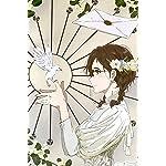 ヴァイオレット・エヴァーガーデン iPhone(640×960)壁紙 イザベラ・ヨーク