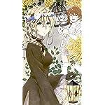 ヴァイオレット・エヴァーガーデン iPhoneSE/5s/5c/5(640×1136)壁紙 ヴァイオレット、テイラー