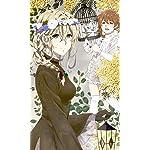 ヴァイオレット・エヴァーガーデン FVGA(480×800)壁紙 ヴァイオレット、テイラー