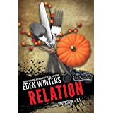 Relation: Diversion 7.1 (English Edition)