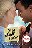 All the Bright Places (English Edition)