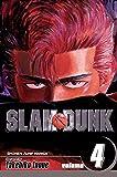 Slam Dunk, Vol. 4 (4)