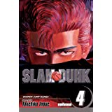 Slam Dunk, Vol. 4 (4)
