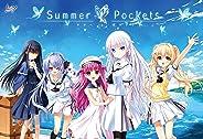 Summer Pockets 通常版