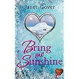 Bring Me Sunshine (Choc Lit): A lovely feel good romance