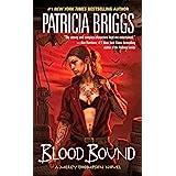 Blood Bound: 02