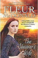 The Shearer's Wife Kindle Edition
