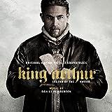 Legend Of King Arthur O.S.T.