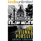 The Vienna Pursuit