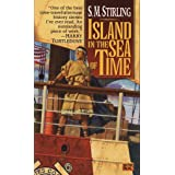 Island in the Sea of Time: 1