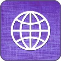 Melbourne, Australia Offline Map - Smart Sulutions