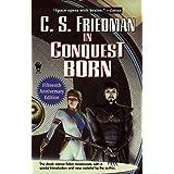 In Conquest Born: 707