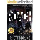 The Roach: A Dark Vigilante Thriller