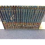 魔法少女リリカルなのは vivid コミック 全20巻セット