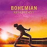 Bohemian Rhapsody Ost
