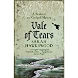 Vale of Tears (Bradecote and Catchpoll #5): A Bradecote and Catchpoll Mystery
