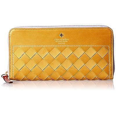 レディース財布 > すべて