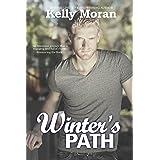 Winter's Path: (A Seasmoke Friends Novel)
