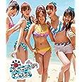 ポニーテールとシュシュ(Type-B)(DVD付)
