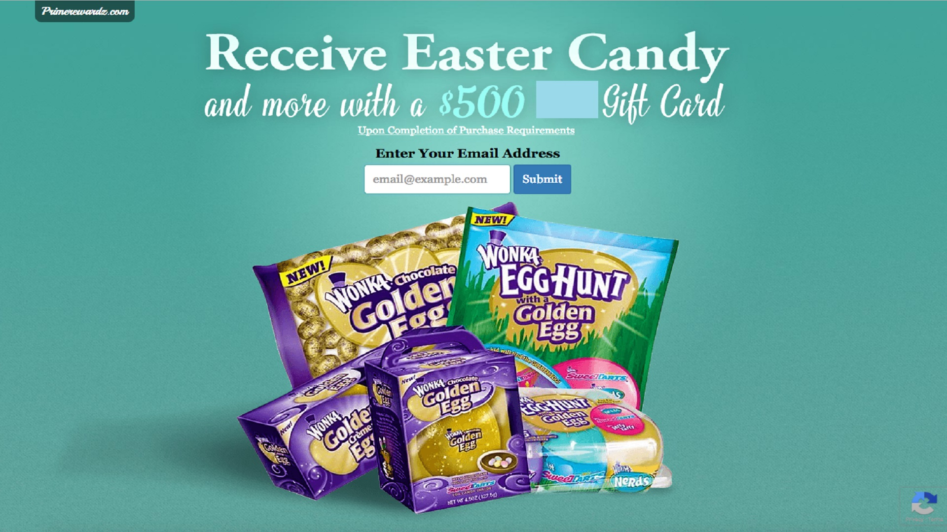 Amazon best easter candy goodies freebie with 500 gift 000 negle Gallery