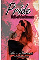 Pride: Fall of the Lioness Kindle Edition