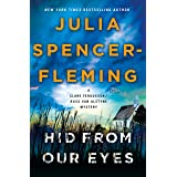 Hid from Our Eyes: A Clare Fergusson/Russ Van Alstyne Mystery: 9