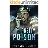 Pretty Poison (Sinister in Savannah Book3)