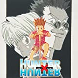 Hunter X Hunter (Issues) (33 Book Series)