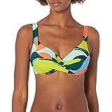 Anne Cole Women's Underwire Bikini