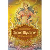 Sacred Mysteries Cards