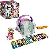 LEGO VIDIYO Candy Mermaid Beatbox 43102 Set