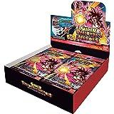 スーパードラゴンボールヒーローズ ビッグバンブースターパック2(BOX)