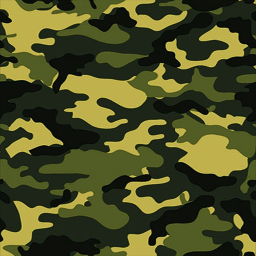 amazon co jp camouflage live wallpaper android アプリストア