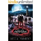 A Shade of Vampire 25: A Clan of Novaks