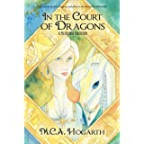 In the Court of Dragons: A Peltedverse Collection in the Fallowtide Period