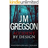 Accident by Design (Lambert and Hook Mysteries Book 9)