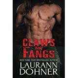 Claws and Fangs