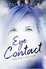 Eye Contact Kindle Edition