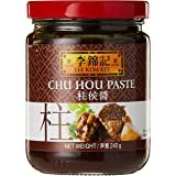 Lee Kum Kee Chu Hou Paste, Hong Kong, 240 g