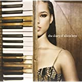 Diary of Alicia Keys [12 inch Analog]