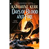 Days Of Blood & Fire: 3